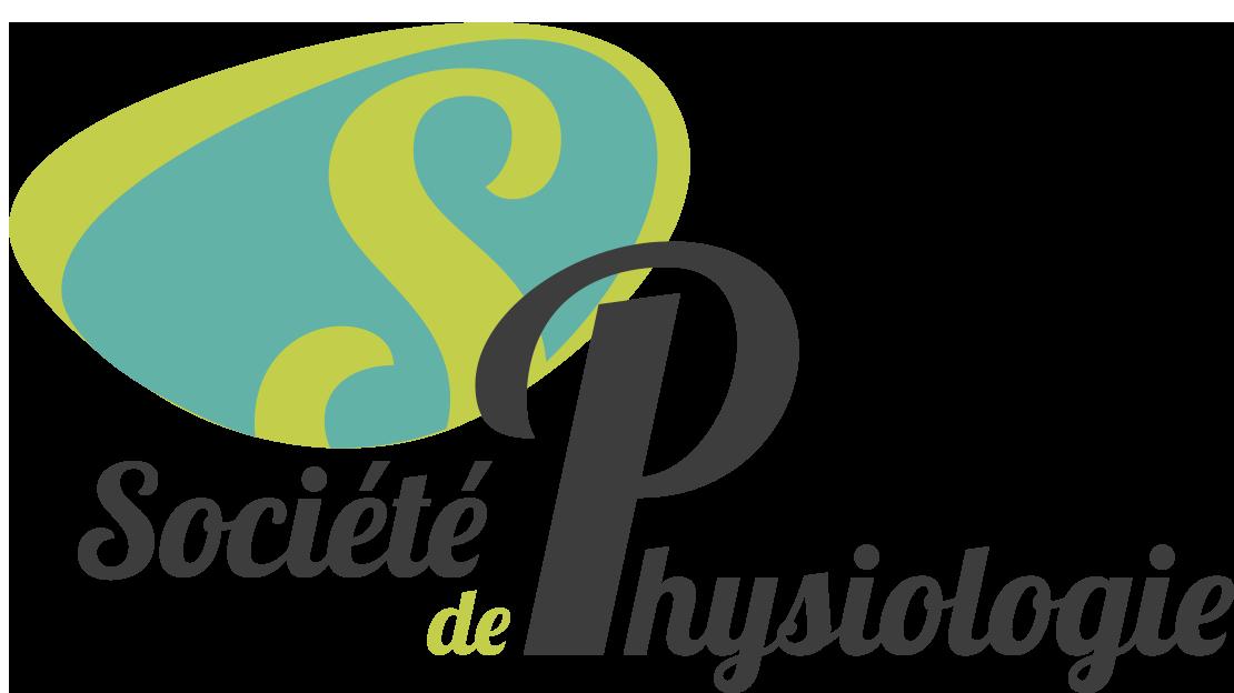 Société de Physiologie